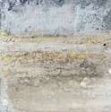 Gold Sands diptych 1/2