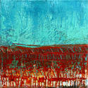 Teal Shores - SOLD